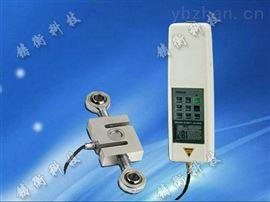 电子拉力测试仪价格电子拉力测试仪价格