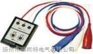 MODEL8030/8030CE/8031/8031CE/KEW8031F/KEW8035相序表