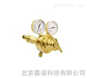 153M气瓶集合装置减压器
