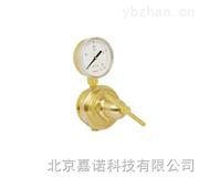 853L系列配管用减压器