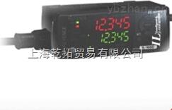 特價KEYENCE光學位移傳感器PT-A160
