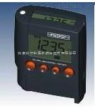 JC05-D-MPO-兩用涂層測厚儀