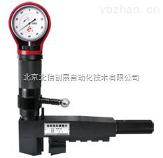 JC05-PHR-G6/PHR-G28-齿轮洛式硬度计