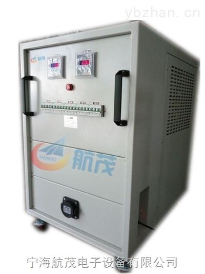 IPATS1000-电器附件电源负载/开关/熔断器/断路器脱扣过流试验设备