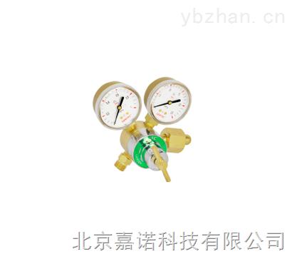 190氧气减压器