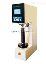 JC05-TH900-光学万能硬度计