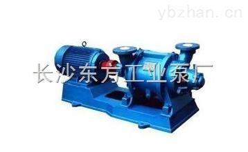 SZ-1耒阳真空泵厂价直销