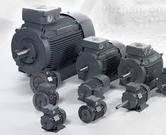 K21R 180 L4 TWS HW-德国VEM辊道电机