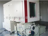 供应温湿度振动三综合测试机