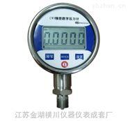 数字压力表,数字压力表厂家/价格