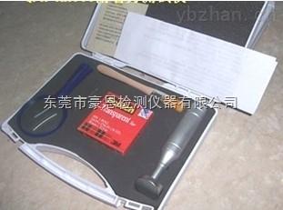 东莞厂家直销漆面划格器