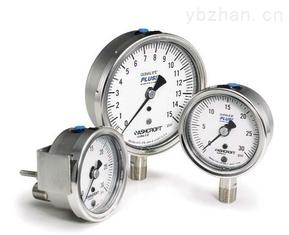 供应vision-control视觉系统3-12-541
