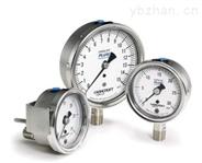 供应vision-control视觉系统2-05-568