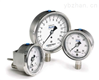 供应vision-control视觉系统2-10-240