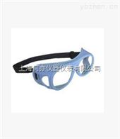 XF-25通用型X线防护铅眼镜