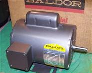 美国BALDOR电机