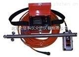 BXS16-338-A-滑动式沉降仪