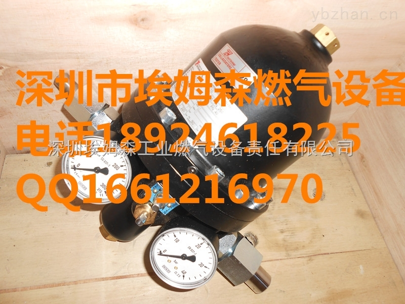 TARTARINI RP/10减压阀意大利塔塔里尼FL调压器