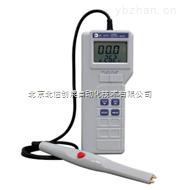JC16-BK8391-數字式鹽度計