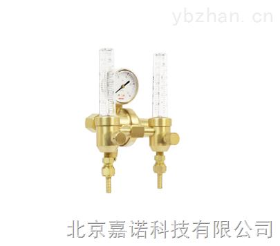 196系列-雙流量計式減壓器