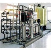 酸资源净化树脂,铬酸净化树脂CH-27