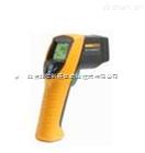 HJ05-HBD5SPM4210-DS--手持式智能粉尘测试仪