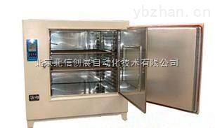 HG17-DL-101-1-電熱鼓風干燥箱