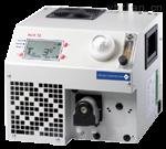 德国AGT MAK10冷凝器