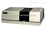 JC15-WGH-30A-雙光束紅外分光光度計