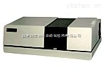 JC15-WGH-30A-双光束红外分光光度计