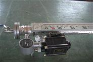 UFZ電伴熱磁翻板液位計