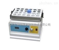 HG24-SPH-401-新型微量振荡器
