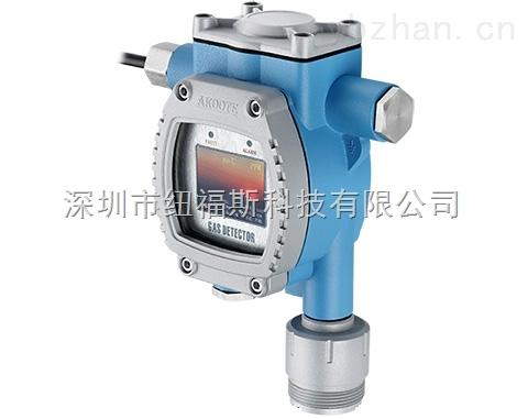 臭氧检测仪(进口臭氧检测仪)阿库特臭氧检测仪价
