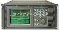 泰克VM700T视频信号发生器
