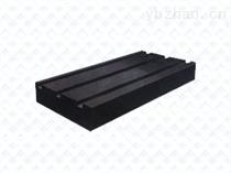 花岗石T型槽平板量具系列生产严格