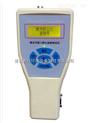 PC-3A粉尘测量仪-粉尘测量仪