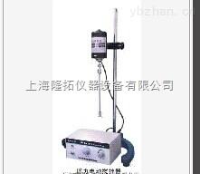 精密增力电动搅拌器价格