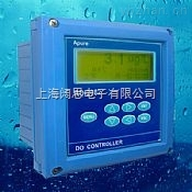 RD-2082-工業微量溶氧儀