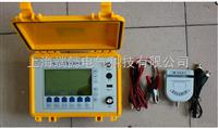 S-500电力电缆测试仪