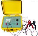 S-530电缆测试音频信号发生器