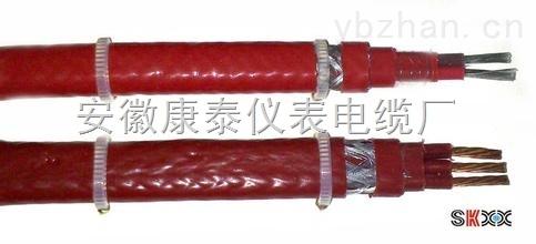 ZWL-PF46-40-380V电伴热带
