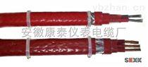 DWK-30W-J-380V伴热电缆