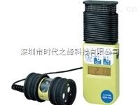 XO-326ALB-新宇宙 XO-326ALB氧气浓度检测仪