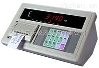 XK3190-A9+P电子地磅仪表,XK3190-A9+P地磅显示器销售