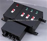 BXM8050-4K/6k/8k/10k防爆防腐照明配電箱