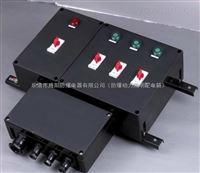 BXM8050-4K/6k/8k/10k防爆防腐照明配电箱