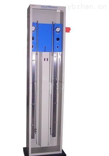 液体石油产品烃类测定仪GB/T11132