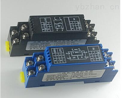 WS1525信號隔離器