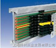 HELU柔性控制电缆