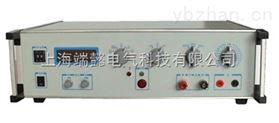 SDY-J数字式三用表校验仪